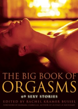 Big Book of Orgasms