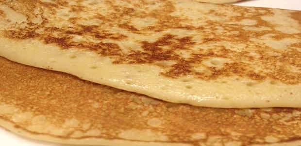 chapat, tea-time, Parsi pancakes