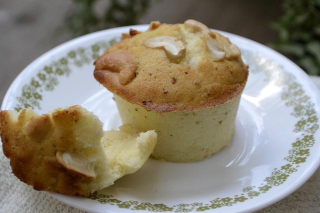 Mawa Cake, Bawi Bride, Parsi Cake, irani Cafe