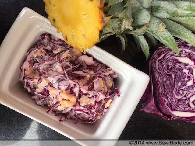 Cabbage & Pineapple Salad_Final
