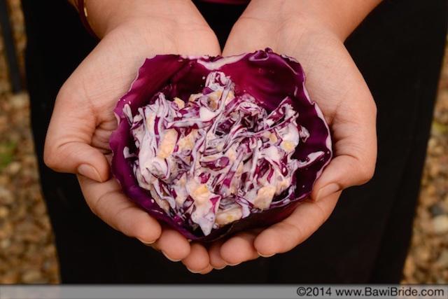 Cabbage Salad4