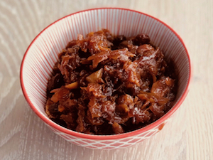 Carrot Raisin Pickle_300x225