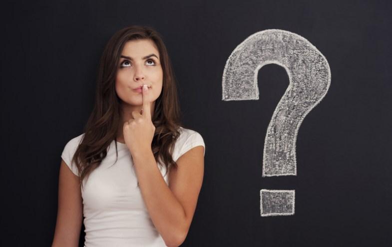 Fragen können im Forum gestellt werden