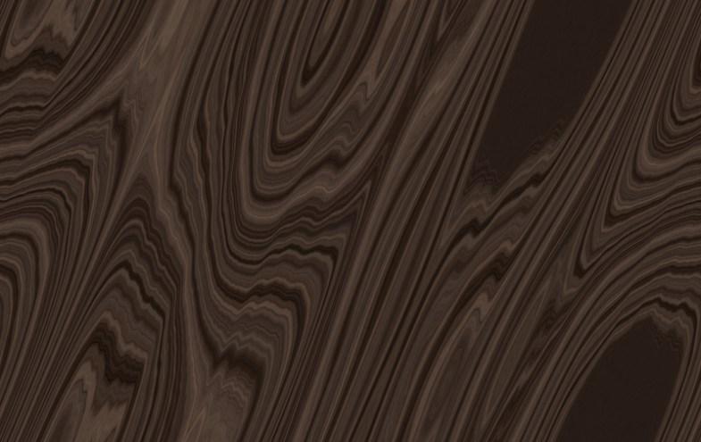 Tapete mit Holzmaserung