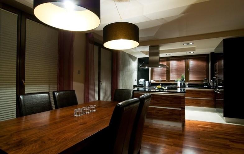 Lampen & Leuchten, gutes Schweizer Design gibt's hier