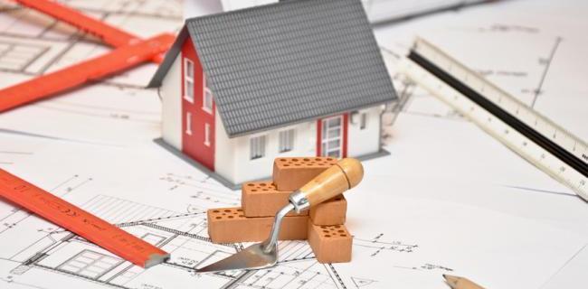 wohnen einrichten bauen und wohnen in der schweiz part 4. Black Bedroom Furniture Sets. Home Design Ideas