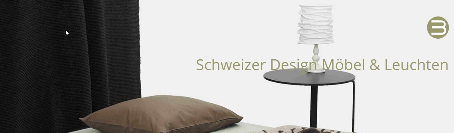 die besten schweizer blogs f r m bel design bauen und wohnen in der schweiz. Black Bedroom Furniture Sets. Home Design Ideas