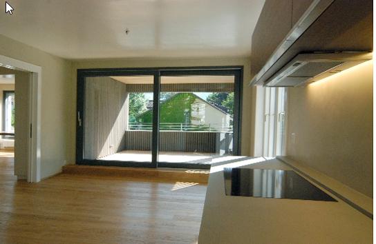 die kreativsten innenarchitekten im raum bern bauen und wohnen in der schweiz. Black Bedroom Furniture Sets. Home Design Ideas