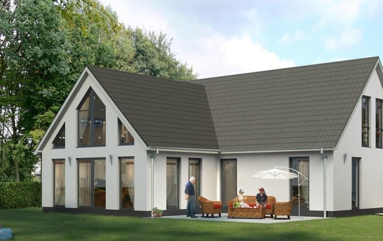 sparen beim hausbau bauen und wohnen in der schweiz. Black Bedroom Furniture Sets. Home Design Ideas