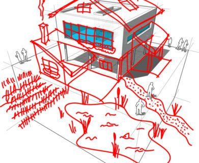 recht bauen und wohnen in der schweiz. Black Bedroom Furniture Sets. Home Design Ideas