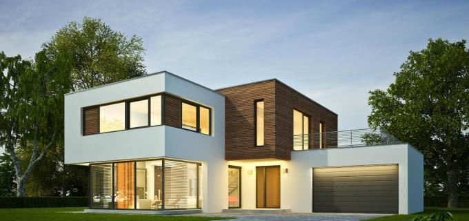 Baukredite im Vergleich – Welche Form ist die Richtige für mich