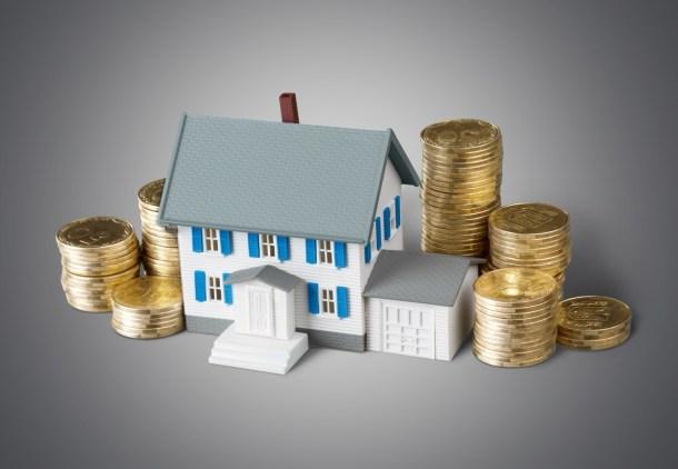 Immobilienboerse AG - Kostenlose Marktwertanalyse