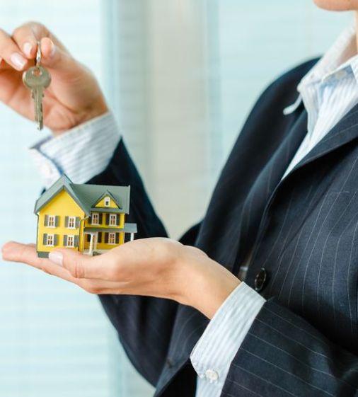 Ferienwohnung Vermieten Hilfreiche Tips Bauen Und Wohnen In Der