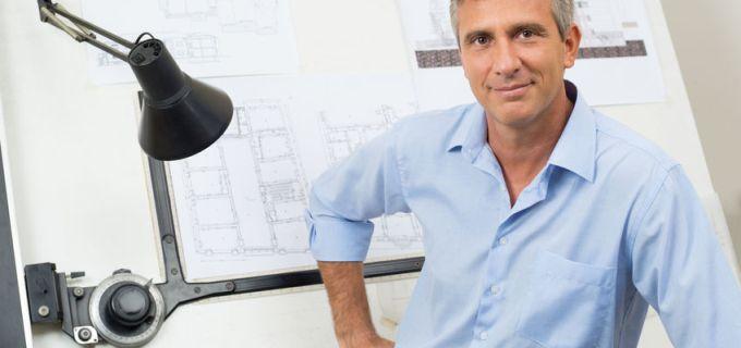 bauplanung bauleitung bauen und wohnen in der schweiz. Black Bedroom Furniture Sets. Home Design Ideas