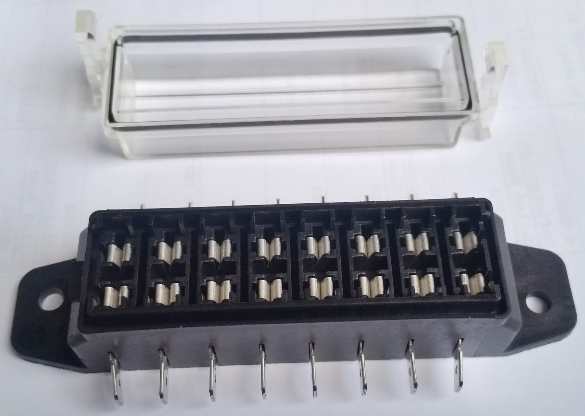 hight resolution of fuse box tab