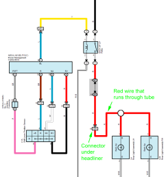 trailer wiring diagram with reverse light wiring diagram schematics rh 13 2 2 schlaglicht regional de 5 pole relay wiring diagram water pump switch wiring  [ 889 x 1258 Pixel ]