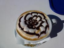 My coffee :)