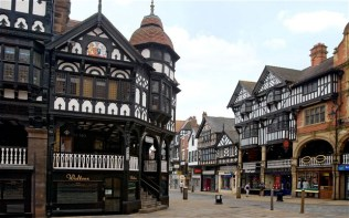 Chester-Rows_2170866b
