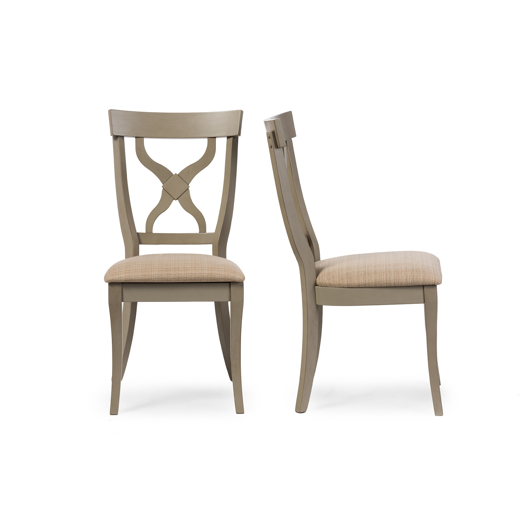 Studio Chairs Baxton Studio Wholesale Dining Chairs Wholesale Dining Room