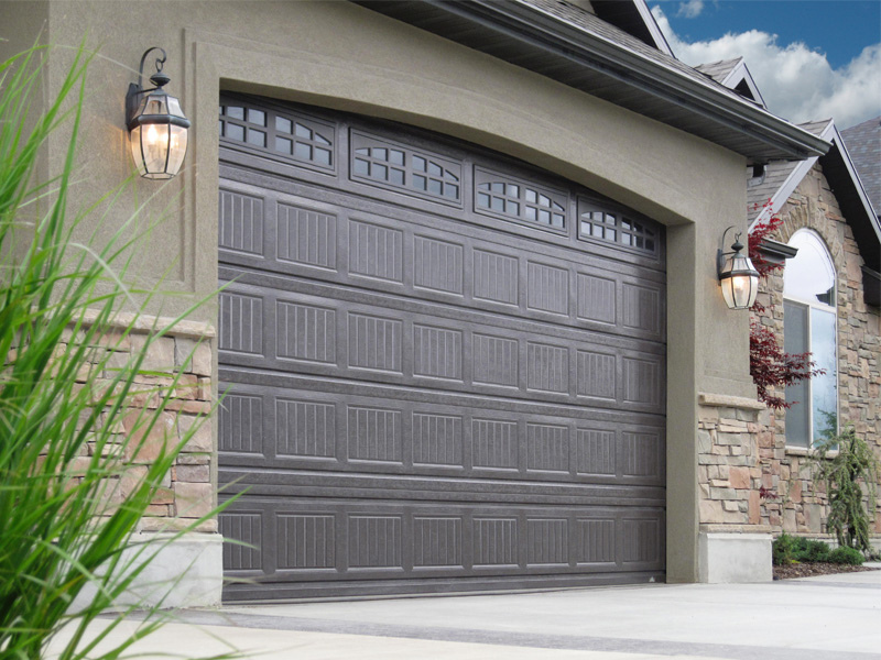 Attractive Garage Door Repair San Jose