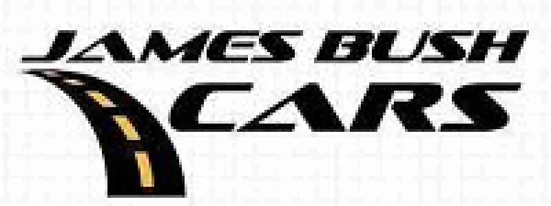 Citroen Xsara Picasso 1.6i 16v VTX MPV 2007 57 registered