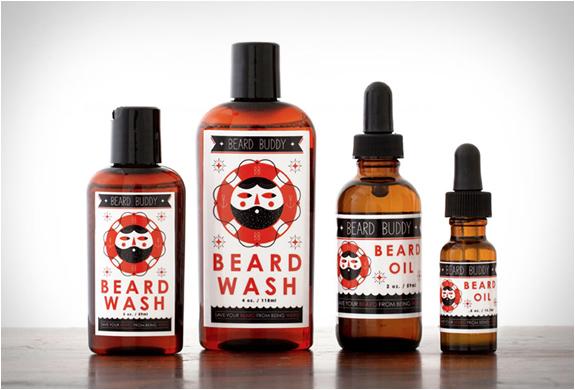 beard-buddy-baya-iyi-sakal-bakim