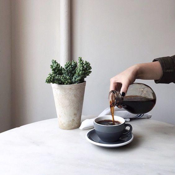 CoffeePlaylist – Filter Coffee Vol.1