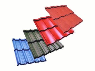 pondasi dengan baja ringan konstruksi atap | bayakatsuki