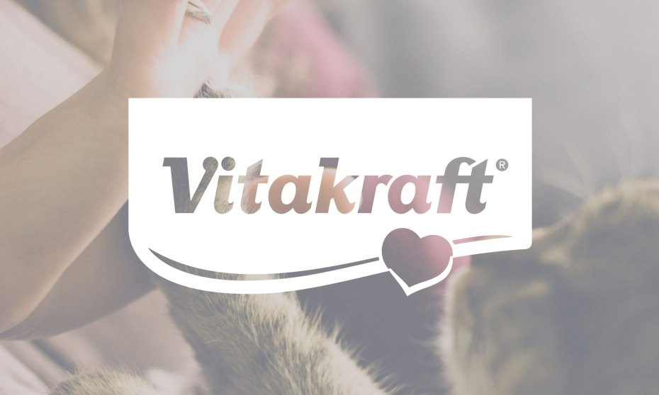 BC_Web_Visual_Small_Vitakraft_NEU