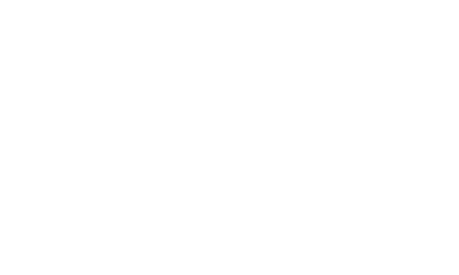 BC_Website_Visual_Migros-Logo