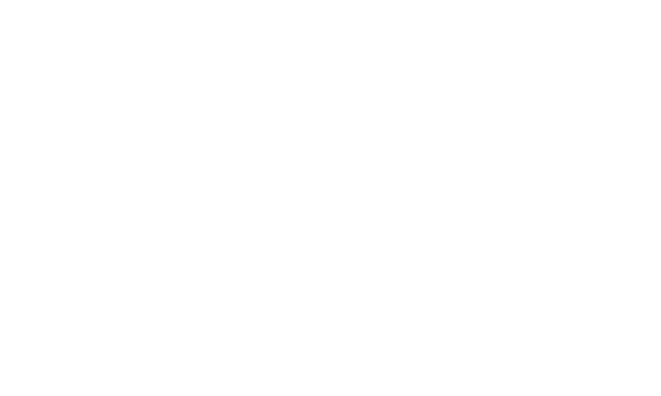 BC_Website_Visual_Schwarz-Logo_Neu