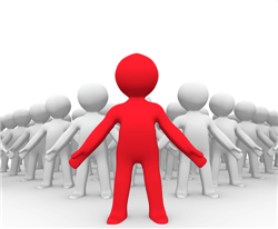 HR Alignment & Leadership