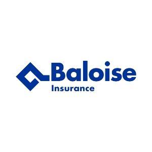 Client logo Baloise
