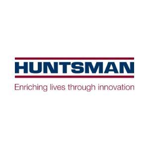 Client logo Huntsman