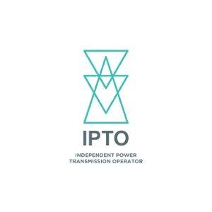 Client logo ipto