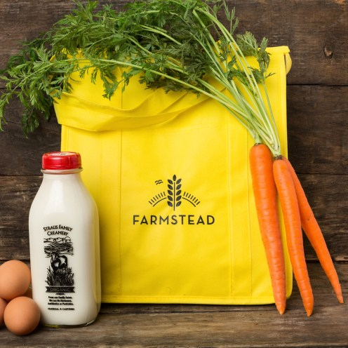 farmstead-bundle