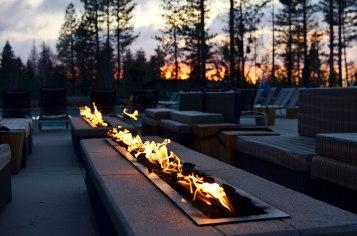 Yosemite Rush Creek Lodge Review
