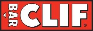 clif-logo