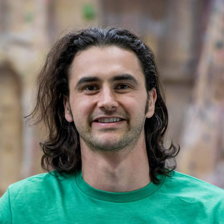 Raffaele Saposhnik