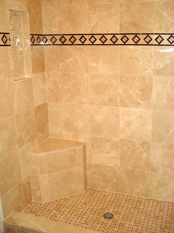 Tile Installation  Repair Services at Reliable Price