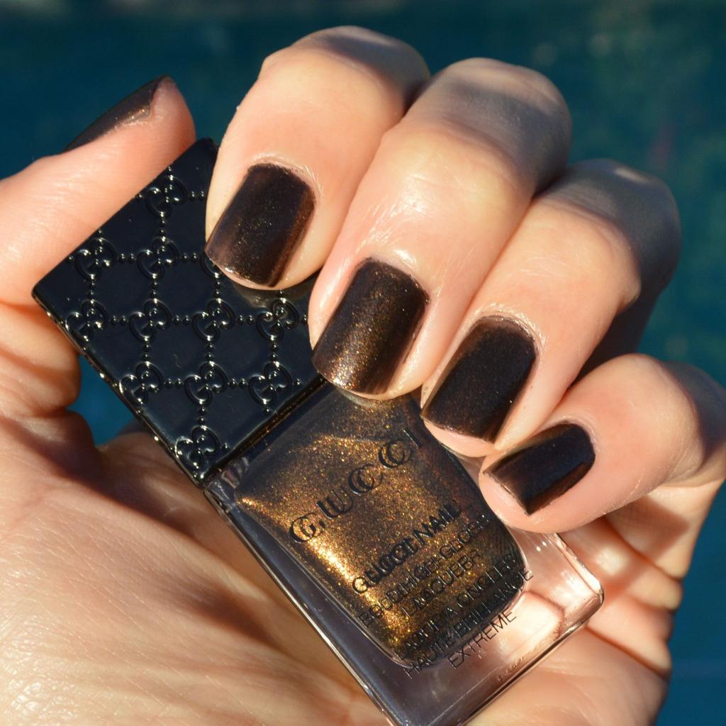 Amazing Nail Polish Colours For Dark Skin Ideas - Nail Art Ideas ...