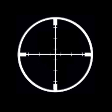 reticle_invert