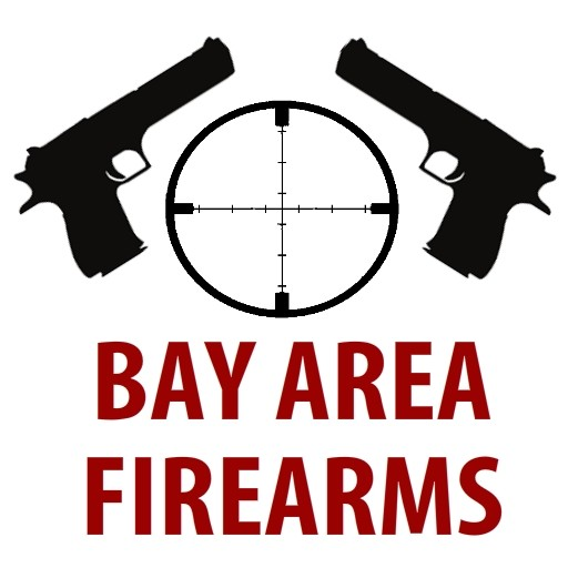 cropped-bar-area-firearms-icon.jpg