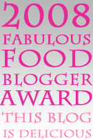fabulous-food-blogger-award