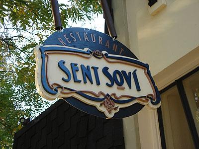sentsovi