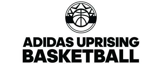 Upcoming Events for Adidas Uprising Basketball