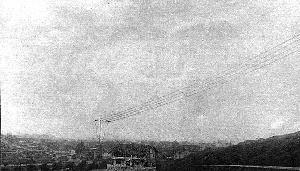 KZY Antenna