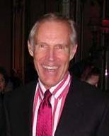 Gary Gielow