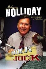 from-rock-to-jock_cover