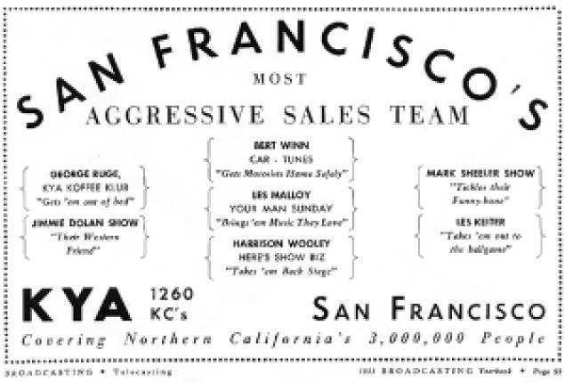 kya_bc-yearbook-ad_1953